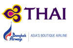 Thaiairways/Bangkokairways