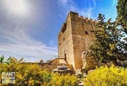 ทัวร์เอเชีย บ้านอุสโทลิออส House of Eustolios