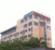 จองโรงแรมสุราษฎร์ธานี