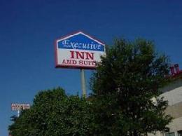 Executive Inn Suites Mesquite
