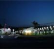 จองโรงแรมนครศรีธรรมราช