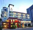 จองโรงแรมหาดใหญ่