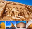 ทัวร์อียิปต์,ท่องเที่ยวอียิปต์
