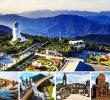LUXURY TOUR ทัวร์เวียดนามกลาง ดานัง เว้ ฮอยอัน 5 วัน พัก รร. 5 ดาว ที่เว้