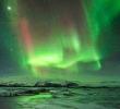 ทัวร์รัสเซีย ทัวร์ล่าแสงเหนือ ปรากฏการณ์ทางธรรมชาติ 6 วัน 4 คืน