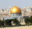 ทัวร์อิสราเอล สัมผัสอิสราเอลดินแดนศักดิ์สิทธิ์