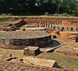 ทัวร์อินเดีย รัฐโอริสา ไข่มุกแห่งอ่าวเบงกอล ดินแดนพระพุทธศาสนาแคว้นกาลิงคะ