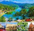 ทัวร์เวียดนามใต้,ทัวร์โฮจิมินห์,ทัวร์มุยเน่,ทัวร์ดาลัด,ทัวร์ดาลัท,ทัวร์เวียดนามการบินไทย,ทัวร์ญาจาง