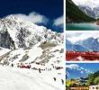 ทัวร์คุนหมิง,ทัวร์ต้าหลี่,ทัวร์ลี่เจียง,ทัวร์ภูเขามังกรหยก,ทัวร์คุนหมิงภูเขาหิมะ