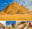 ทัวร์อียิปต์ : ฮัลโหล อียิปต์ 6 วัน 3 คืน ไคโร เมมฟิส อเล็กซานเดรีย โดยสายการบินอียิปต์แอร์