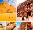 ทัวร์อียิปต์,ทัวร์จอร์แดน,ทัวร์อียิปต์ดีที่สุด,ทัวร์จอร์แดนดีที่สุด,ทัวร์อียิปต์จอร์แดน,ทัวร์ตะวันออกกลาง