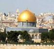 ทัวร์อิสราเอล 8 วัน 5 คืน เยือนดินแดน The Holy Land โดยสายการบินอิสราเอล
