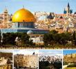 ทัวร์อิสราเอล,ท่องเที่ยวอิสราเอล,เที่ยวอิสราเอล,ทัวร์ประเทศอิสราเอล,ทัวร์ตะวันออกกลาง