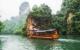 ทะเลสาบเป่าเฟิงหู,Baofeng Lake,แหล่งท่องเที่ยวเมืองจางเจียเจี้ย,ทัวร์จางเจียเจี้ย