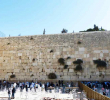 กำแพงร้องไห้,ทัวร์อิสราเอล,ทัวร์ตะวันออกกลาง