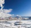 ทัวร์เมืองจีน ภูเขาหิมะซีหลิง