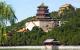 ทัวร์จีน,ทัวร์ปักกิ่ง,กำแพงเมืองจีน ซื่อหม่าไถ่,เมืองโบราณกู๋เป่ย,ทัวร์ปักกิ่ง กำแพงเมืองจีน